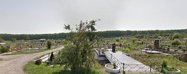 Памятники на заказ в Горячем Ключе