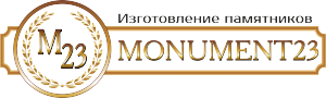 монумент Ире