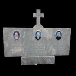 Памятник из мрамора 96